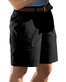 Edwards 8473 Women's Cargo Short 9/9.5\