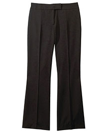 Edwards 8550 Women Low Rise Boot Cut Pant at bigntallapparel
