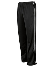 Charles River Apparel 8661 Women Rev Team Pant