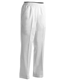 Edwards 8886ED Women's Poly/Cotton Pull-On-Pant at bigntallapparel