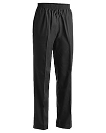 Edwards 8886 Women Poly/Cotton Pull-On-Pant