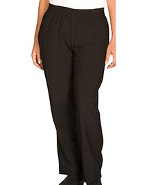 Edwards 8897 Women's Pull-On-Pant at bigntallapparel