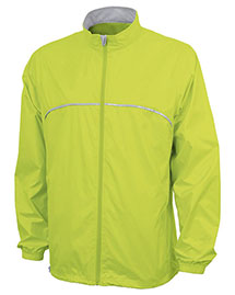 Charles River Apparel 9200 Men Racer Packable Jacket