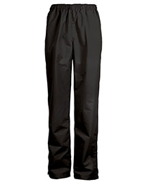 Charles River Apparel 9239 Men Pivot Pant