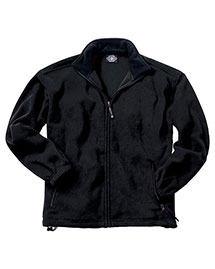 Charles River Apparel 9502 Men Voyager Fleece Jacket