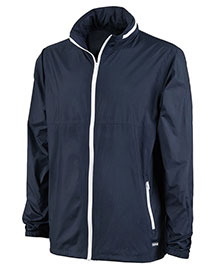 Charles River Apparel 9515 Men Beachcomber Jacket