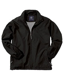 Charles River Apparel 9551 Men Triumph Jacket