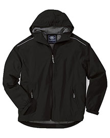 Charles River Apparel 9675 Men Noreaster Rain Jacket