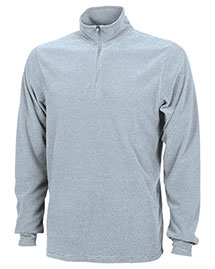 Charles River Apparel 9676 Men Basin Fleece