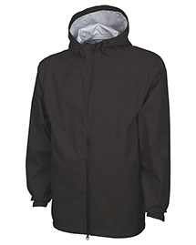 Charles River Apparel 9680 Men Watertown Jacket