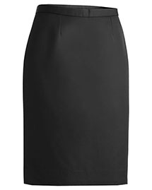 Edwards 9792 Women Microfiber Skirt