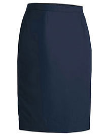 Edwards 9799 Women Polyester Skirt