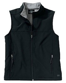 Charles River Apparel 9819  Classic Soft Shell Vest