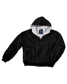 Charles River Apparel 9921 Men Performer Jacket