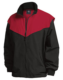 Charles River Apparel 9971  Championship Jacket