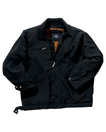 Charles River Apparel 9981 Men Canyon Jacket