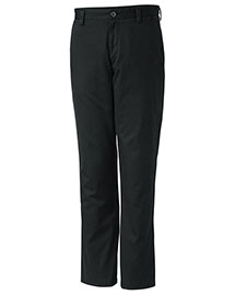 Cutter & Buck BCB00020 Men Beckett Pant