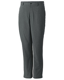 Cutter & Buck Bcb00077 Men Cb Drytec Bainbridge Ff Pant