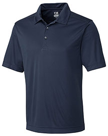 Cutter & Buck Bck00753 Men Cb Drytec Northgate Polo