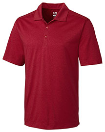 CB DryTec Chelan Polo at bigntallapparel