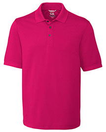 Cutter & Buck BCK09321  Advantage Polo