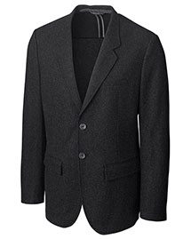Cutter & Buck BCO00914 Men Tavern Law Sportcoat at bigntallapparel