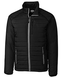 Cutter & Buck BCO09818 Men Barlow Pass Jacket
