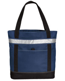 Port Authority Bg118  Tote Cooler
