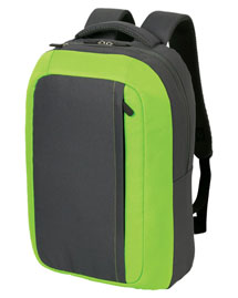 Port Authority BG201  Computer Daypack