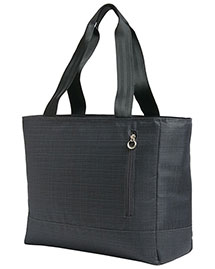 Port Authority BG401  Wolaptop Tote at bigntallapparel