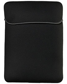 Port Authority Bg650s  Basic Tablet Sleeve