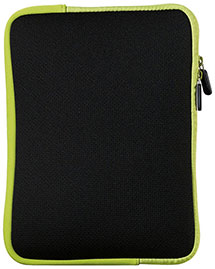 Port Authority BG651S Tech Tablet Sleeve at bigntallapparel