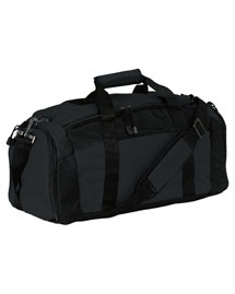 Port & Company BG970  Gym Bag at bigntallapparel