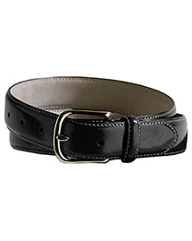 Edwards Bp00 Unisex Smooth Dress Belt