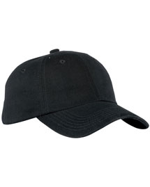 Port Authority BTU Brushed Twill Cap at bigntallapparel