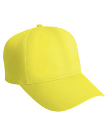 Port Authority C806 Men Solid Safety Cap