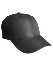 Port Authority C821  Perforated Cap at bigntallapparel