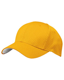 Port Authority C833  Pro Mesh Cap
