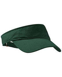 Port Authority Signature C840  Port Authority - Fashion Visor.