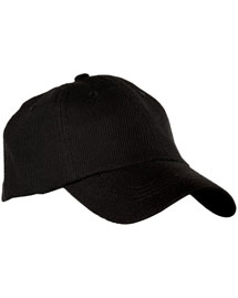 Port Authority C874 Mens Cool Release Cap at bigntallapparel