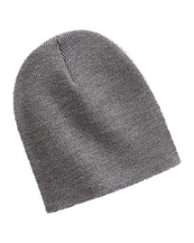 Port & Company CP94 Mens Knit Skull Cap at bigntallapparel