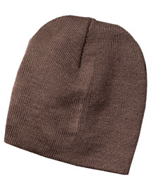 Port & Company CP94  Knit Skull Cap at bigntallapparel