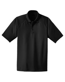 Cornerstone CS410 Men Select Snag-Proof Tactical Polo