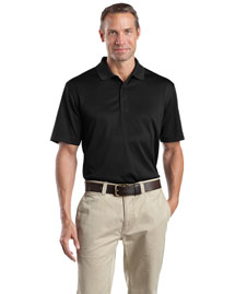 Cornerstone CS412 Men Select Snag-Proof Polo
