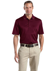 Cornerstone Tlcs412 Men Tall Select Snagproof Polo