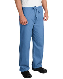 Cornerstone CS502 Men Reversible Scrub Pant