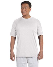 Champion CW22 Men's 4 Oz. Double Dry® Performance T-Shirt at bigntallapparel