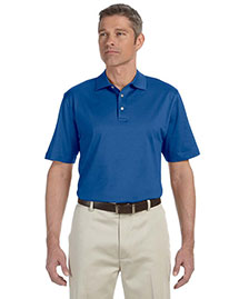 Devon & Jones D440 Men Executive Club Polo