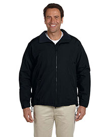 Devon & Jones D730 Men Three Season Sport Jacket