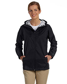 Devon & Jones D756W Women WoWaterproof Tech-Shell Torrent Jacket